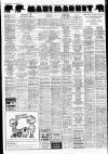 The Liverpool Echo, Thursday, September 26, 1974