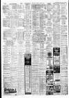 Tllfiil 7 lg 9 - 2? 1972. K rep.. £555 Trieslt 115 drop de uln. 1972 K rms., L 775.