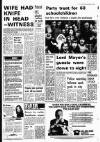 C The Liverpool Echo, Tuesday, December 10, 1974 7
