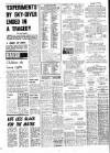 The Liverpool Echo, Tuesday, January 28, 1975 `EXPERIMENTS' BY SKY-DIVER ENDED IN A TRAGEDY By Peter Saunders A MEMBER of