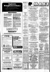 14 The Liverpool Echo, Wednesday, lanaory 19, 19/i Engineers, Draughtsmen& Setters New job, good pay, good hours, I beautiful countryside,