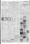 1966 Mira Lt.t.. £ 7 5 M.O.T. SKr,. L 75.- 091-671 7916. 74 SPITTIM6. M 195 tscd. 12 moot h•