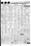 The Liverpool Echo, Tuesday, March 29, 1977 11 I