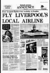 The Uyerpool Echo, Thursday, March 31, 1977 13