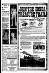 Me Li.erpool Echo, Thursday, April 14, 1977 3 • AO\ the Find out why so many motorists treasure Hondau I