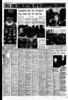 ISHoW N -Jane 23 1977. homb rai aged 40 yovert. wILLTAM R N the Mkt..d ho beed of PrOsiv. drowned