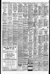 LEONARD'S iIItLLMICIP Drokere since 1901. offer moetpope teclll– .14 Doh Street. Liverpool. 051-2.56 49611 Formby (341) 79612 lerealege).