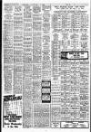 12 The Liverpool Echo, Monday, July 11, 1977