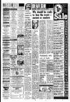 9 The Liverpool Echo, Wednesday, July 13, 1977 Cinemas and Enler.ainers