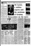 6 . 7he erpool Ech:, Monday, July 13, 1977