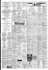 AU PAIRS /reeds sad Date! wettable @bort or Wee lona. WIRRAL APPOINTMENTS BUREAU, $0 HAMILTON STATZT. N 1.641116035: