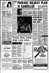 8 The Liverpool Echo, Wednesday, July 27, 1,77