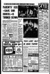 MOVIIN OVERSEAS? JOHN MASON L 313. 127 Moo Street, Liverpool 15, 051-722 3155 W. BOOTE & SONS LTD.. 493 Cherry