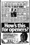 M TM Liverpool Echo, Tuesday, October 11, 1977 7 Big fight 'Refined POLICE PLEDGE ACTION ON THE PARADE OF TERROR