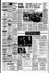 '1 The Liverpool Echo, Tuesdo, December 13, 1977 LEISURED