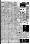 SHOWN —K EN VERONICA pod 49 revs. died 1976. Thrum{ memorlft deer wife December 31. .ass a birthday cord, your