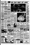 Welsh National OPERk gestival Balkt Madam Butterfly AniStlC Director: Beryl Grey CbC NOVEMBER 27-DECEMBER 2 1978 Evenings 7.30 pm Saturday