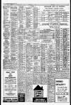 MILPLAN FINANCE LIMITED. 113 LOD(.E LANE, U V ERN-IUL 3. 051-733 1566