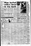 lADDOCK January 11. 1980. ' peaerfuny it lie. Hew tte Street. Bootle. 20. ALICE HAL). DOCK. uelo•ed nrte a. the