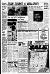 Ll'erpool Echo, Wednesday, December 31 1980 5 FESTIVAL OF SPORT TO MARK BMTHDAY When Skelme rsdale sports Centre opened its