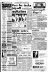 Liverpool Echo, Wednesday, April 28, 1982 rAIW, at Cinema Ice Includes membershi : A I B Tr CINEMAS ODEOPC,Lm CENTRE
