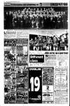 22 Liverpool Echo, Reds Special, Monday, June 21, 1999 ECHO in association with LIVERPOOL FC 1922/47/88 • Long wait is