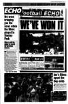 Liverpool Echo, Blues Special, Monday, June 21, 1999 3 BLUE NOSE GLORY OVE NITED bringing you the news when the