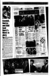 """14 Liverpool Echo, Blues Special, Monday, June 21, 1999 - - STEAM RESISTANT ( r 1 """"kw, • tool* heir"""