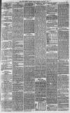 Manchester Evening News Monday 01 January 1877 Page 3