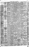 Manchester Evening News Friday 16 January 1891 Page 2