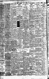 Manchester Evening News Saturday 04 June 1921 Page 2