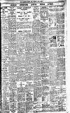 Manchester Evening News Saturday 04 June 1921 Page 3