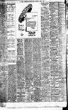 Manchester Evening News Saturday 04 June 1921 Page 4