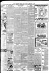 Yorkshire Evening Post Friday 01 February 1918 Page 3