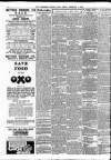 Yorkshire Evening Post Friday 01 February 1918 Page 4