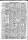 Yorkshire Evening Post Monday 03 March 1919 Page 2