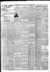 Yorkshire Evening Post Monday 03 March 1919 Page 3