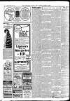 Yorkshire Evening Post Monday 03 March 1919 Page 4