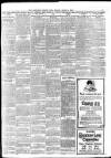 Yorkshire Evening Post Monday 03 March 1919 Page 5