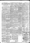 Yorkshire Evening Post Monday 03 March 1919 Page 6