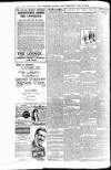 Yorkshire Evening Post Wednesday 23 July 1919 Page 6