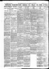Yorkshire Evening Post Tuesday 29 July 1919 Page 8