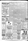 Yorkshire Evening Post Thursday 31 July 1919 Page 4