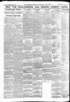 Yorkshire Evening Post Thursday 31 July 1919 Page 8