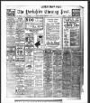 Yorkshire Evening Post