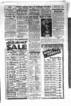 Yorkshire Evening Post Friday 03 February 1950 Page 3