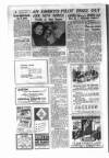 Yorkshire Evening Post Friday 03 February 1950 Page 4