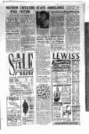 Yorkshire Evening Post Friday 03 February 1950 Page 5