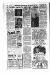 Yorkshire Evening Post Friday 03 February 1950 Page 6