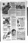 Yorkshire Evening Post Friday 03 February 1950 Page 7